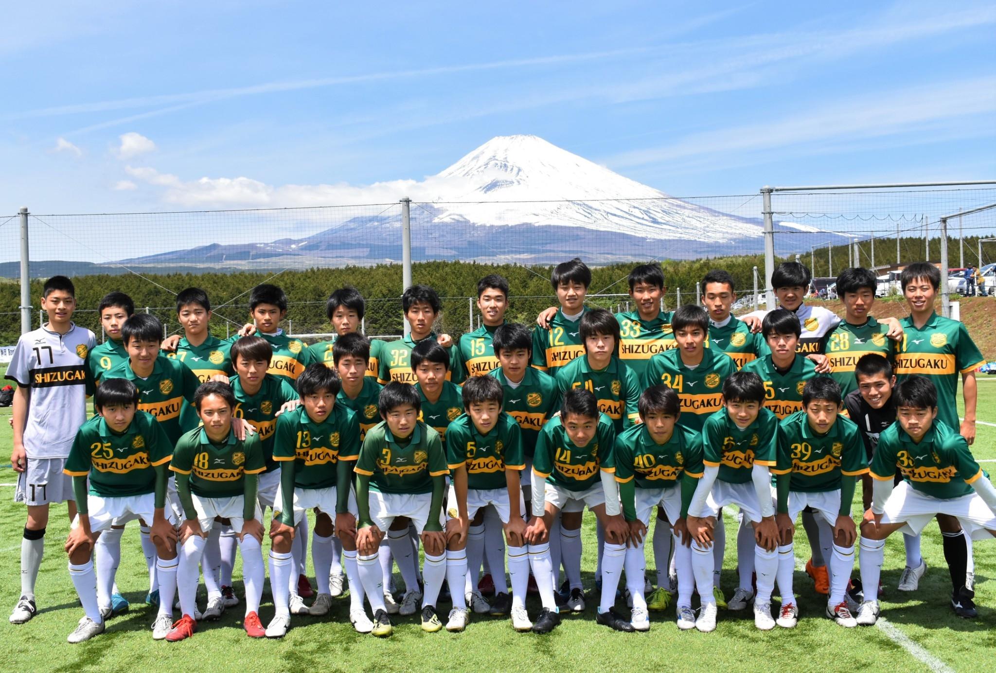 奈良 ymca サッカー