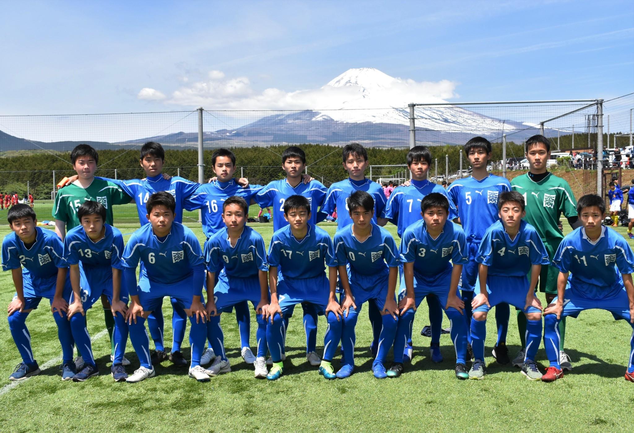 茨城 県 高校 サッカー 選手権 2019
