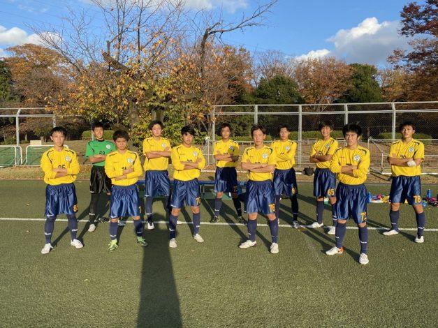 駒澤 大学 高校 サッカー 部